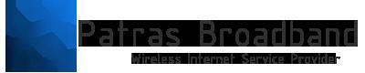 Patras Broadband